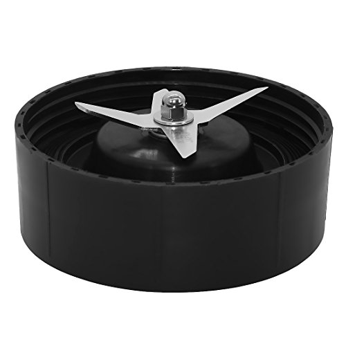 Pard Replacement Bottom Blade for 1700w Magic Bullet, used for sale  Delivered anywhere in USA