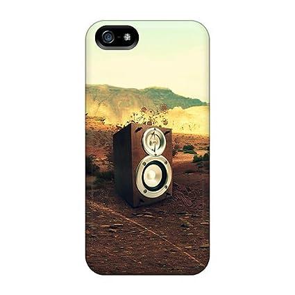 Amazon.com: Perfect Speaker In Desert Case Cover Skin For ...