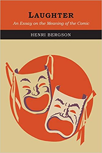 history of humor