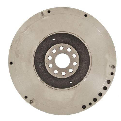 RhinoPac New Clutch Flywheel (167155) (Clutch Flywheel Rhinopac)