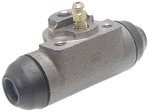 cast iron brake drum - 2