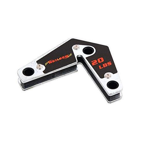 Arrow Magnetic Welding Holder