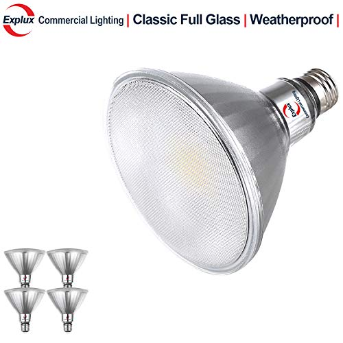Led Light Bulb Angle in US - 9