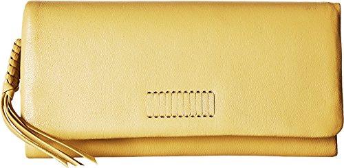 Kooba Women's Kitts Convertible Wallet Sunset One Size by Kooba