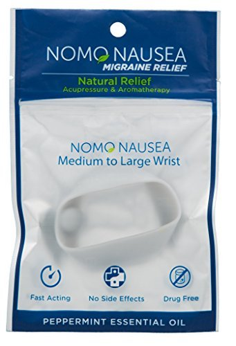 migraine-relief-headache-relief-nomo-migraine-peppermint-aromatherapy-acupressure-large-size-adults-