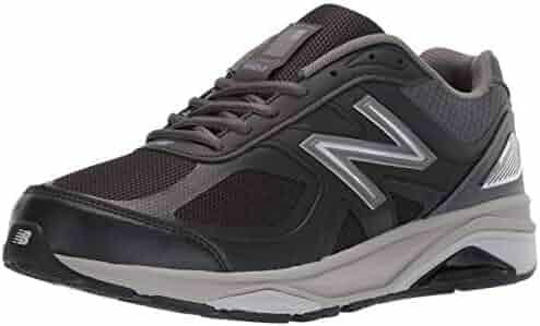 378954fd11fd3 Shopping Sucream or Peltz Shoes - Last 30 days - Men - Clothing ...