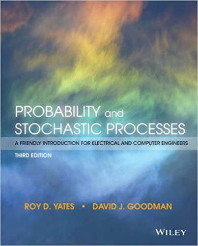 Processes probability and pdf stochastic
