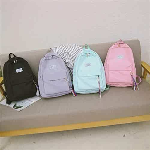 451f70511c9b Shopping Beige or Golds - $25 to $50 - Last 30 days - Backpacks ...