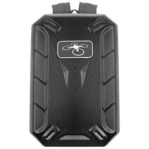 Backpack Case Bag for DJI Phantom 3