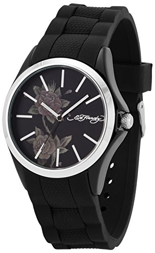 Cortana Women's Analog Watch