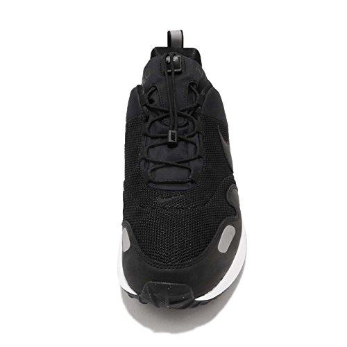 Prm A Nike 44 Nero T 001 Bianco 924470 Pegasus Sneakers Air Nero RawqwTAUpx