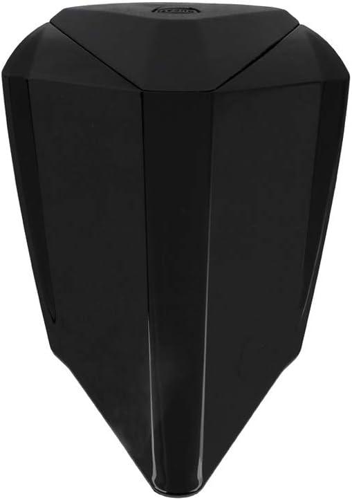 Rear Seat Kutte Soziussitz Verkleidung Abdeckung F/ür Ducati 1199 Panigale