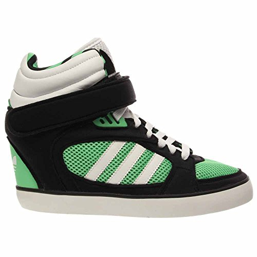 Adidas Amberlight Up W # 65815