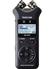 Tascam Portable Studio Recorder