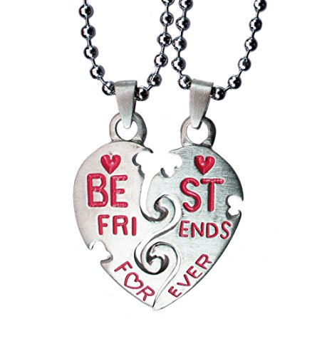 best-friends-forever-split-pewter-pendant-jewelry-pink-18-ball-chain