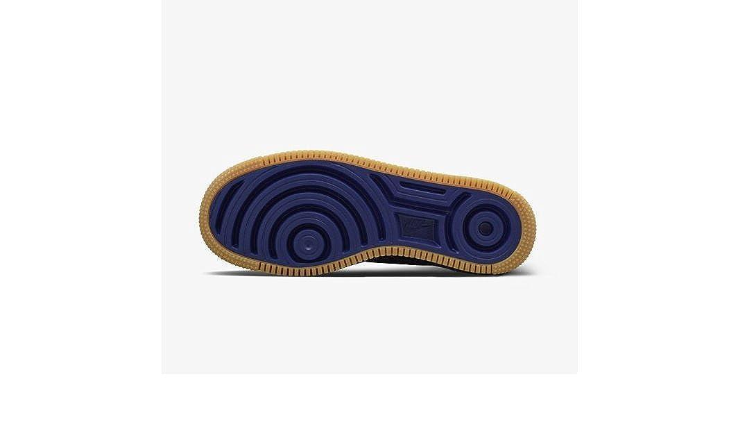Nike Damen W Pinnacle Af1 Low Upstep Pinnacle W Turnschuhe a4fec2
