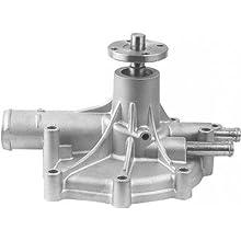 Cardone Select 55-23115H New Water Pump