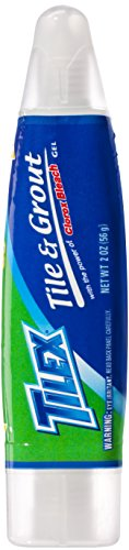 tilex-tile-and-grout-pen-2-ounce