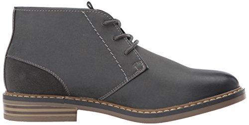 Men's Boot Grey Madden Chukka M Edict Hqy8dI