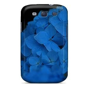 Popular SpecialUandMe New Style Durable Galaxy S3 Case (XjV12037TNFO)