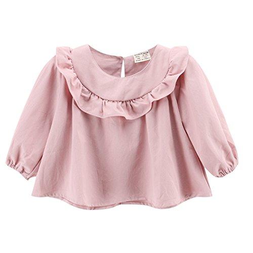 693d949e1 Jual Baby Girl Shirt