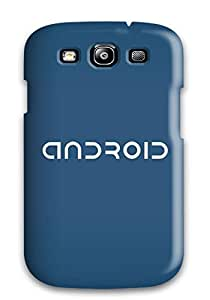 High Quality Shock Absorbing Case For Galaxy S3-wallpapers For Android