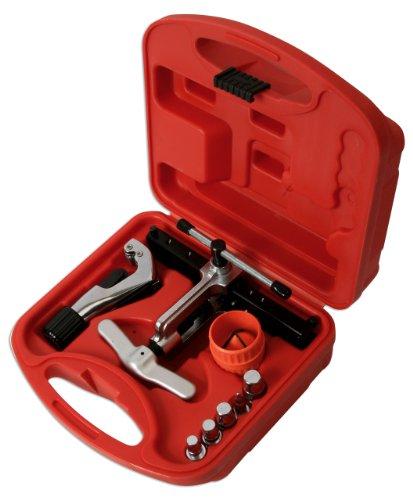 Kamasa 55823 Flaring Tool Kit