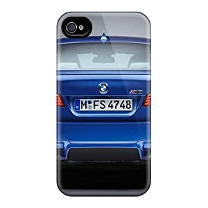 Cute High Quality Iphone 6plus Bmw M5 Cases