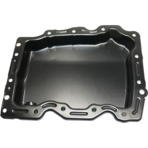Replacement Cost Pan Oil (MAPM - MALIBU/ATS 13-15/REGAL/CTS/IMPALA 14-15 OIL PAN, 4 Cyl, 2.0L/2.5L eng. - REPC311311 FOR 2013-2017 Buick Envision)