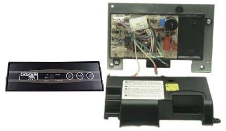 - NORCOLD 637779 Kit Service Optical Control Replace