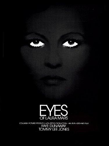 Die Augen der Laura Mars Film
