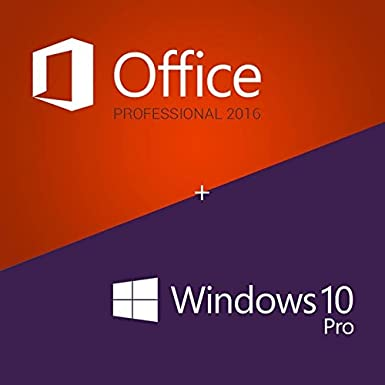 microsoft office 2016 pro preactivated