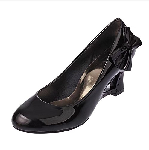 Donyyyy Solo zapatos y calzados femeninos Forty-one