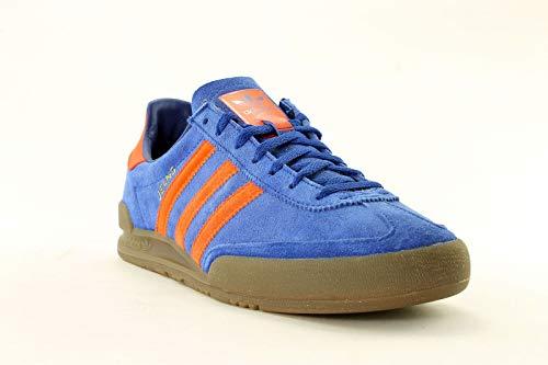 Homme Pour Taille nbsp;baskets Bleu Adidas rouge S79995 Jean Unique xTqE5U16