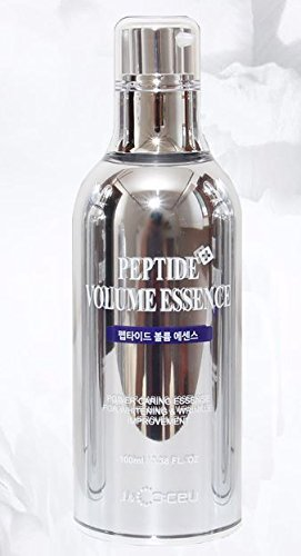 Peptide Volume Tox Essence 100ml, 3.38Floz. by J& Coceu J&Cocue