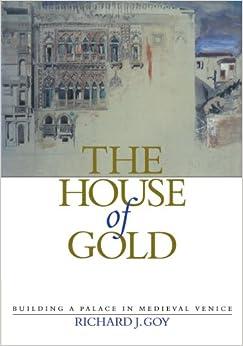 Descargar Libros The House Of Gold Paperback Paginas De De PDF