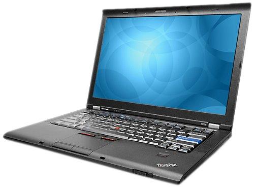 Lenovo 7417-TPU ThinkPad T400 14.1