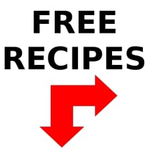 Smoothies Recipes - Healthy - Diet - Weight Loss - Free Book