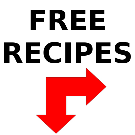 Cookie Recipes - Cookie Decorating - Cookie Cutters - 50 Homemade Cookie Recipes - Free Recipe