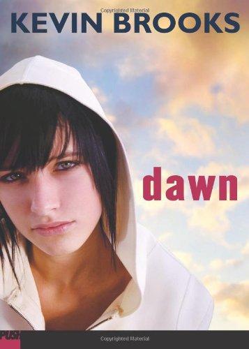 Read Online Dawn (Push Fiction) pdf epub