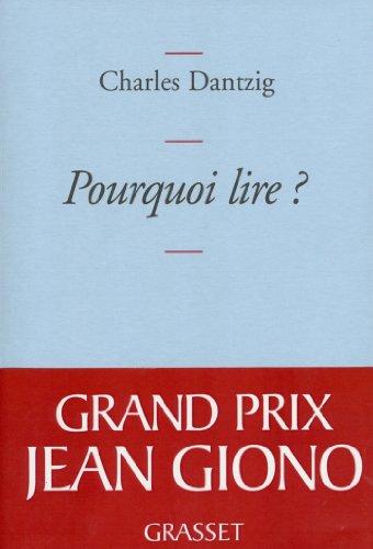 Les nageurs (Littérature Française) (French Edition)