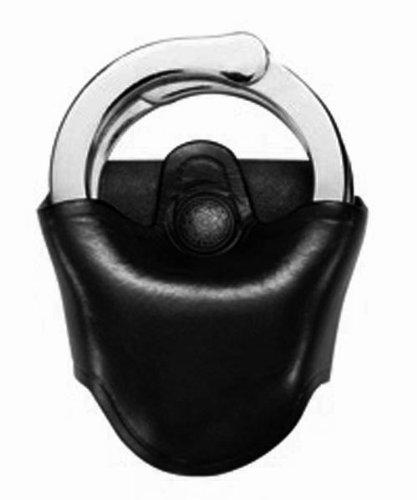 Bianchi 24 Carrycuff Case (Black)