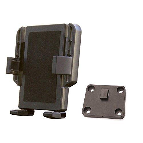 Panavise PortaGrip Phone Holder