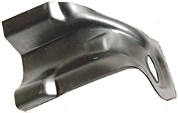 Sherman Parts 727-41BR - 1955-1955 Chevy Bel Air /210/150 4 Dr Sedan Cowl To Floor Brace RH for the years of 1955