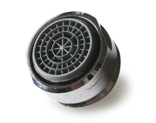 Wasserspar Strahlregler Cascade SLC AC Econom M24x1