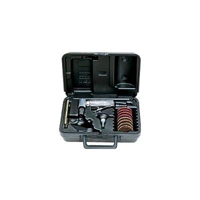 """Ingersoll Rand 301B2MK 1/4"""" Angle Die Grinder Kit (2"""")"""