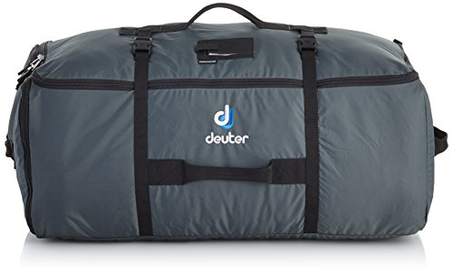 Deuter Cargo Bag EXP, Granite ()