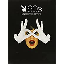 Playboy Cover to Cover 60s Box Set