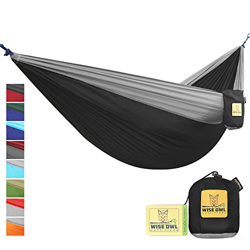 Hammock-By-Wise-Owl-Outfitters-Single-Camping-Hammocks-Top-Rated-Best-Quality-Gear-For-The-Outdoors-Backpacking-Survival-or-Travel-Portable-Lightweight-Parachute-Nylon-SO