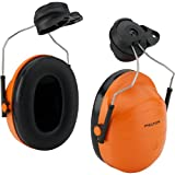 3M PELTOR Earmuff Assembly M-985/37333(AAD), for